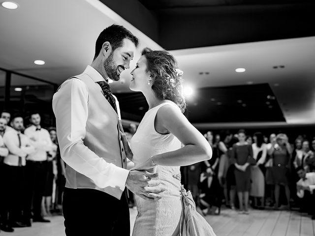 La boda de Pedro y Mónica en Murcia, Murcia 64