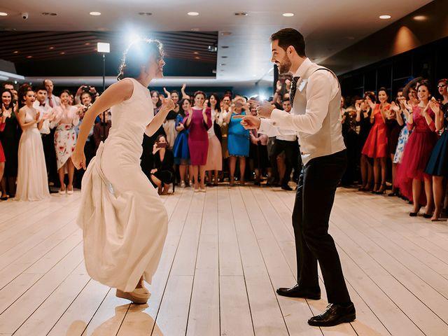 La boda de Pedro y Mónica en Murcia, Murcia 66