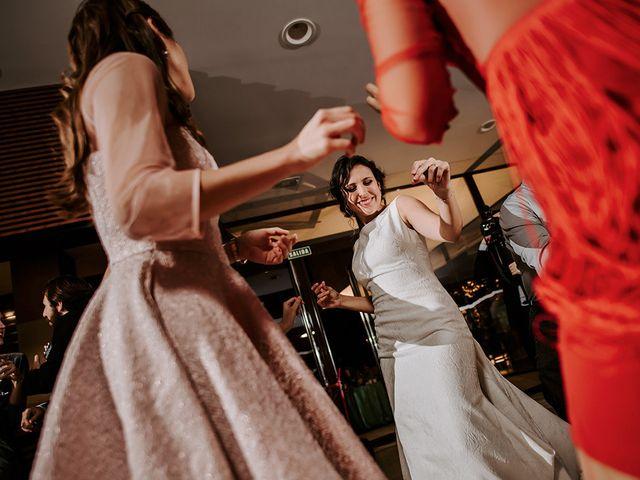 La boda de Pedro y Mónica en Murcia, Murcia 68