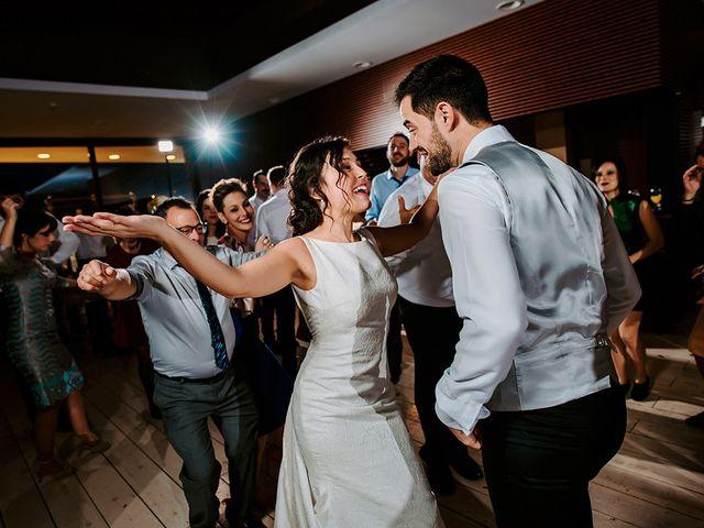 La boda de Pedro y Mónica en Murcia, Murcia 76