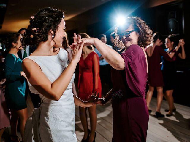 La boda de Pedro y Mónica en Murcia, Murcia 78
