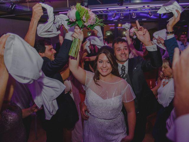 La boda de Adrian y Sandra en Lleida, Lleida 11