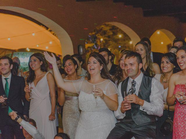 La boda de Adrian y Sandra en Lleida, Lleida 23