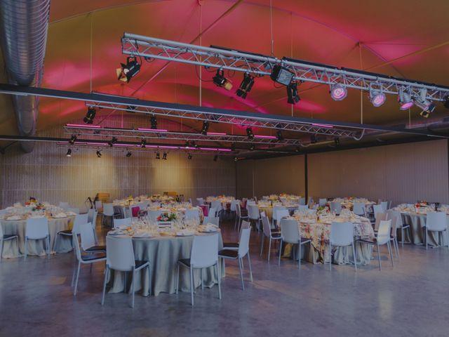La boda de Adrian y Sandra en Lleida, Lleida 24