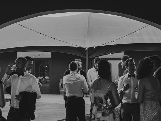 La boda de Adrian y Sandra en Lleida, Lleida 25