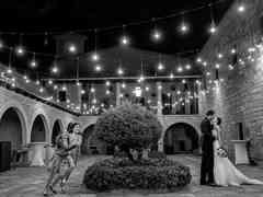 La boda de Tere y Marc 4