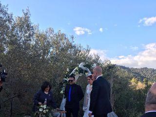 La boda de Tamara y Joaquin 3