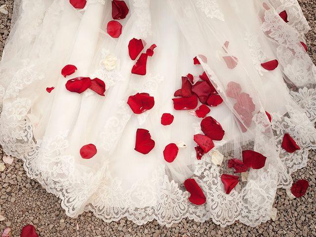 La boda de Marc y Tere en Lleida, Lleida 81