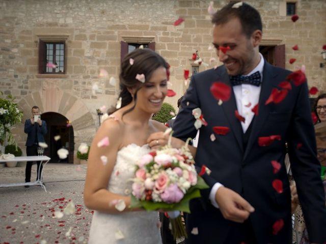 La boda de Marc y Tere en Lleida, Lleida 68