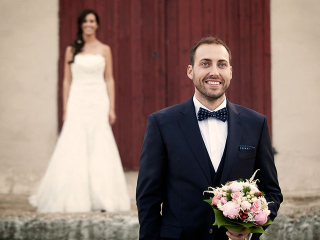 La boda de Marc y Tere en Lleida, Lleida 90