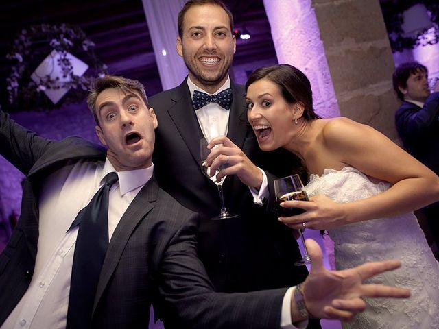 La boda de Marc y Tere en Lleida, Lleida 112