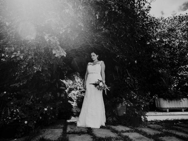 La boda de Leticia y Raquel en Arucas, Las Palmas 13