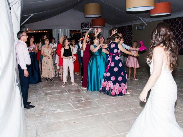 La boda de Iván y Mara en Leganés, Madrid 17