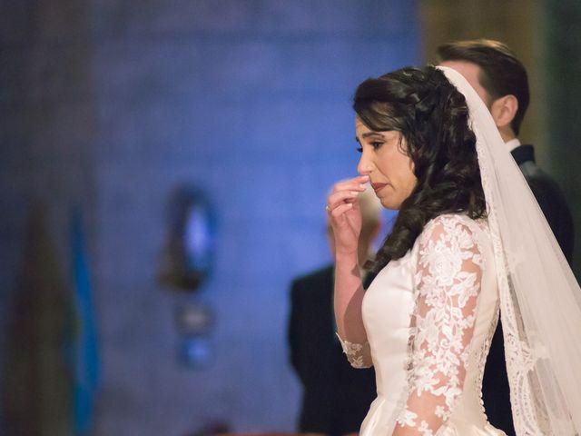 La boda de Javier y Susana en Catarroja, Valencia 23