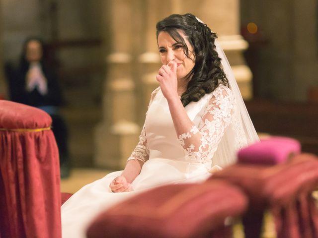 La boda de Javier y Susana en Catarroja, Valencia 24