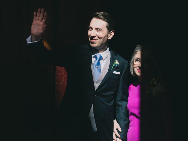 La boda de Javier y Susana en Catarroja, Valencia 49