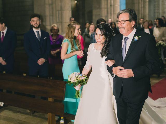 La boda de Javier y Susana en Catarroja, Valencia 53