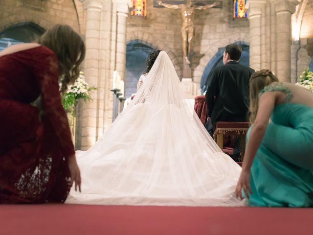 La boda de Javier y Susana en Catarroja, Valencia 54