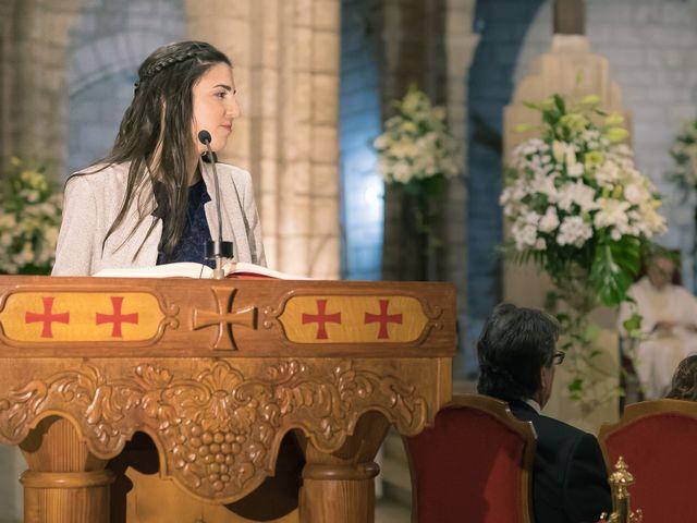 La boda de Javier y Susana en Catarroja, Valencia 55