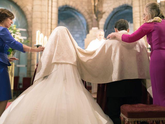 La boda de Javier y Susana en Catarroja, Valencia 59