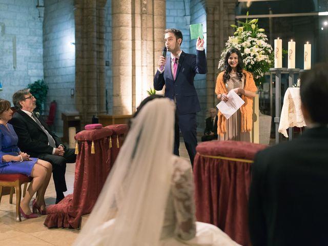 La boda de Javier y Susana en Catarroja, Valencia 60