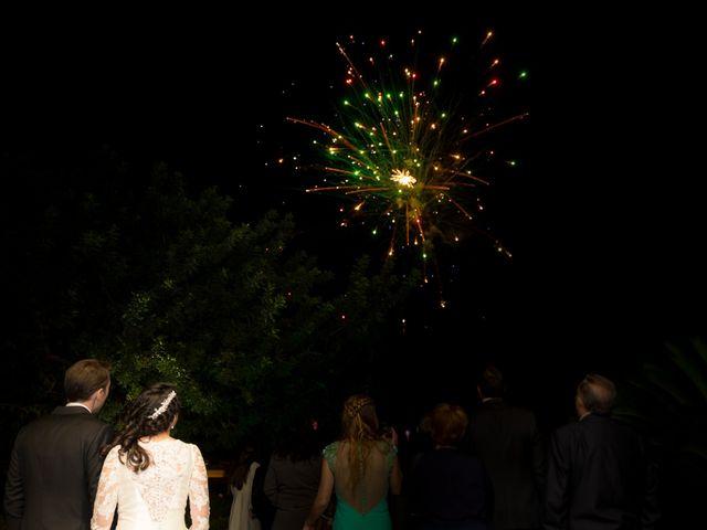 La boda de Javier y Susana en Catarroja, Valencia 72