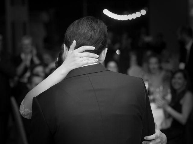 La boda de Javier y Susana en Catarroja, Valencia 84