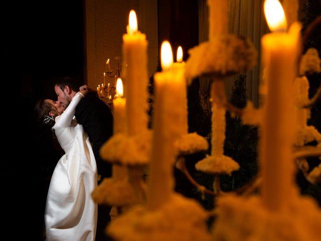 La boda de Guille y Lucia en La Manjoya, Asturias 68