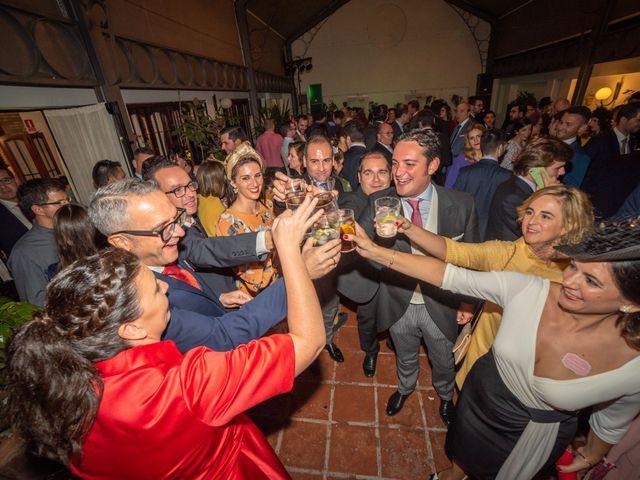 La boda de Antonio Jesús y María José en Montilla, Córdoba 46