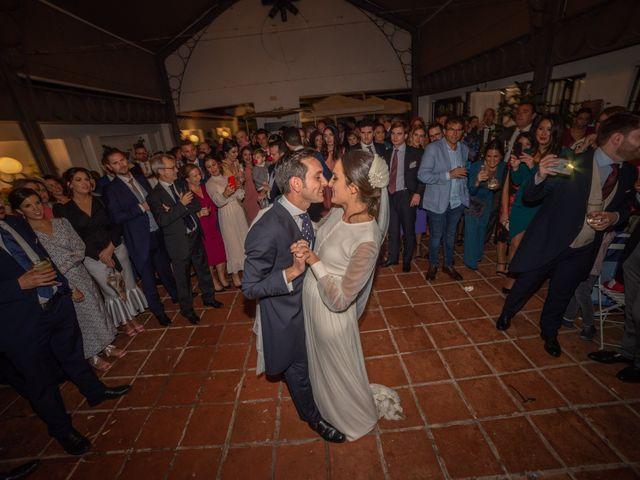 La boda de Antonio Jesús y María José en Montilla, Córdoba 48
