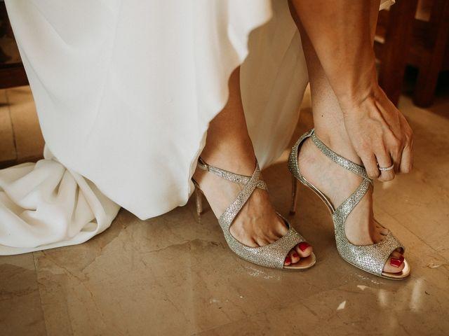 La boda de Jose y Diana en Córdoba, Córdoba 14