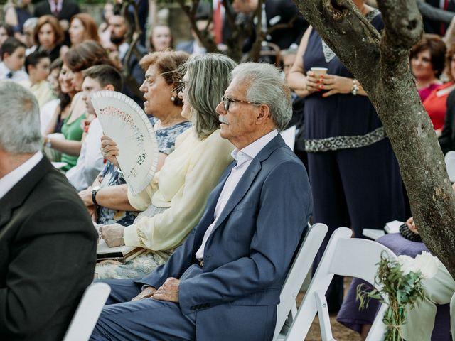 La boda de Jose y Diana en Córdoba, Córdoba 33