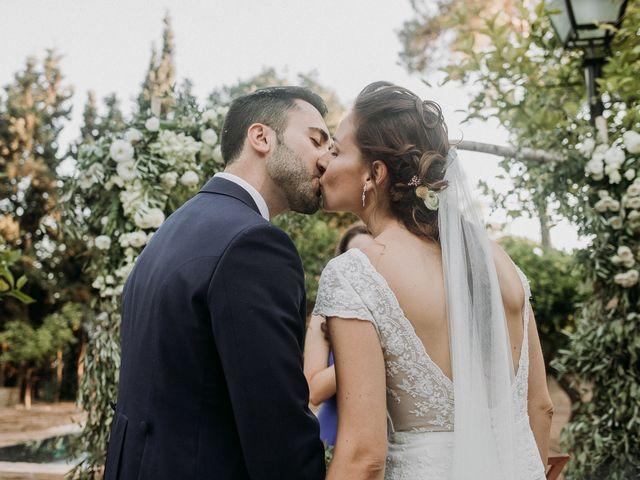 La boda de Jose y Diana en Córdoba, Córdoba 47