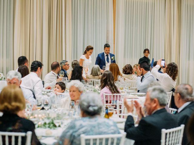 La boda de Jose y Diana en Córdoba, Córdoba 60
