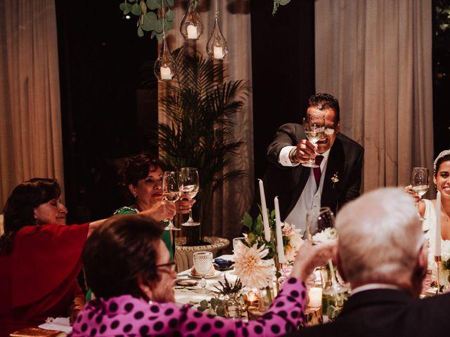 La boda de Valeria y Edu en Ribadavia, Orense 112