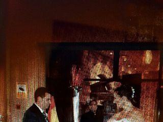 La boda de Arantxa y Hector 1