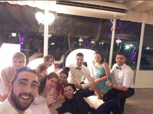 La boda de Marisol y Oscar en Vila De Cruces, Pontevedra 6