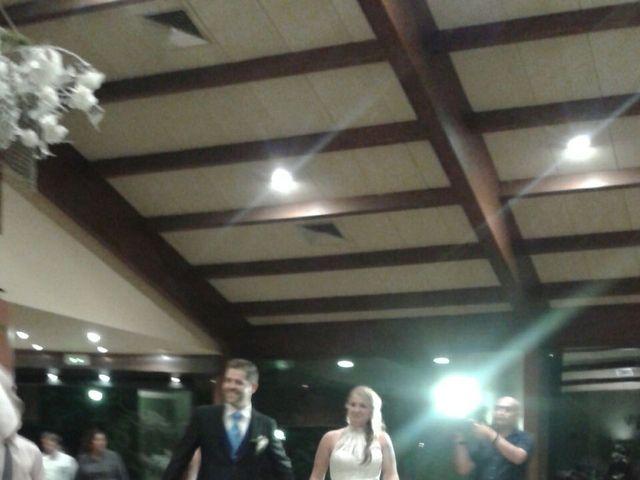 La boda de Oscar y Elisabeth en La Pobla De Claramunt, Barcelona 5