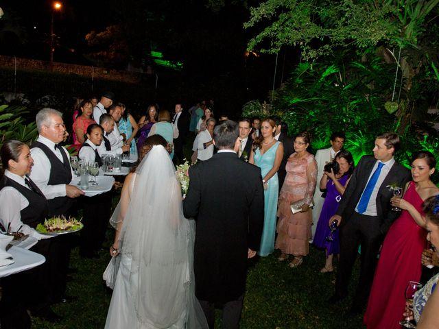 La boda de Edwin y Andrea en Santa Cruz De Tenerife, Santa Cruz de Tenerife 4