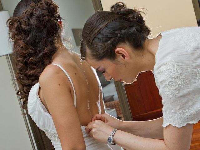 La boda de Edwin y Andrea en Santa Cruz De Tenerife, Santa Cruz de Tenerife 10