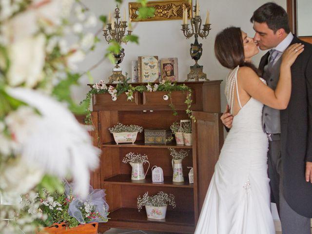 La boda de Edwin y Andrea en Santa Cruz De Tenerife, Santa Cruz de Tenerife 11