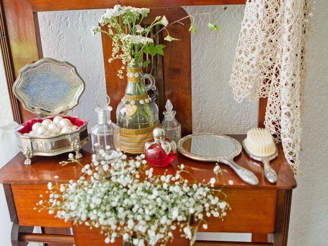 La boda de Edwin y Andrea en Santa Cruz De Tenerife, Santa Cruz de Tenerife 16