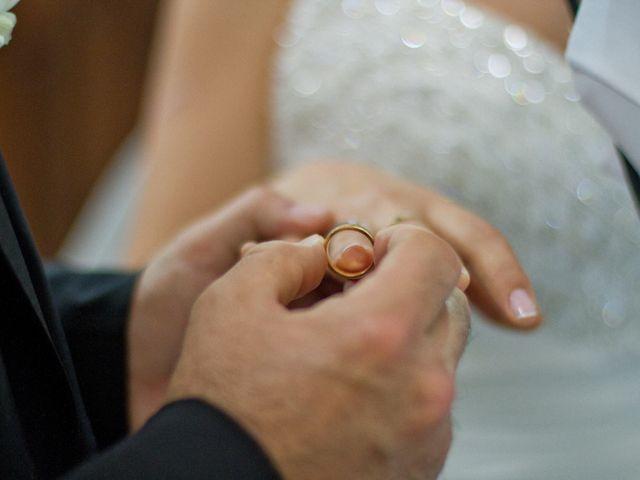 La boda de Edwin y Andrea en Santa Cruz De Tenerife, Santa Cruz de Tenerife 33