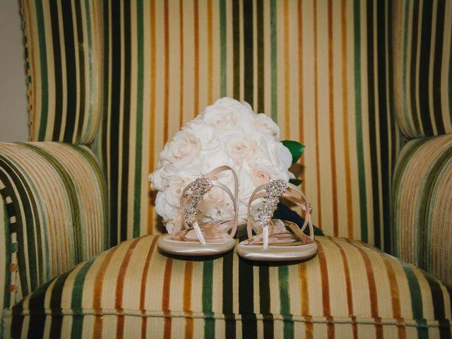 La boda de Dani y Melissa en Palma De Mallorca, Islas Baleares 21