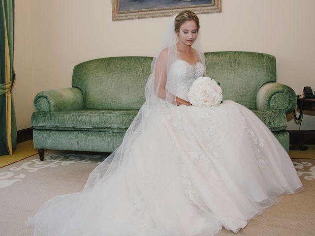 La boda de Dani y Melissa en Palma De Mallorca, Islas Baleares 30