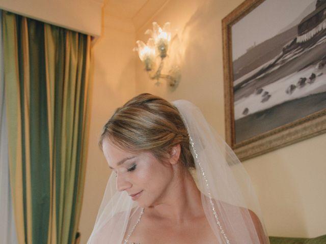 La boda de Dani y Melissa en Palma De Mallorca, Islas Baleares 31