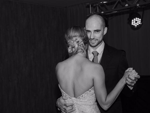 La boda de Dani y Melissa en Palma De Mallorca, Islas Baleares 62