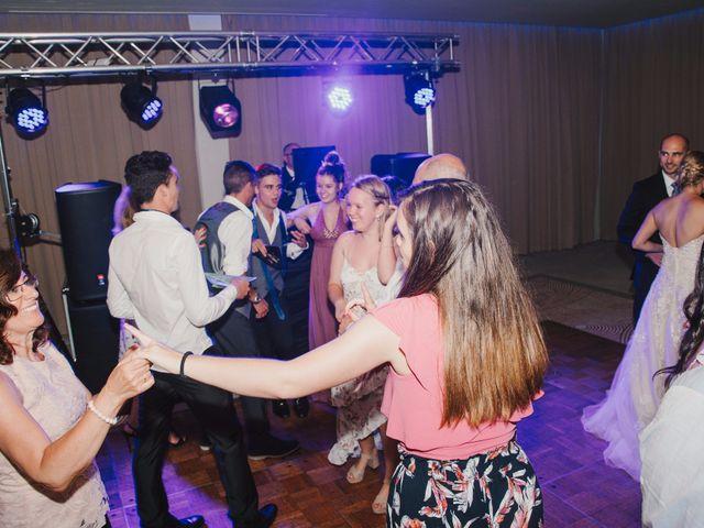 La boda de Dani y Melissa en Palma De Mallorca, Islas Baleares 65