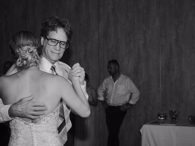 La boda de Dani y Melissa en Palma De Mallorca, Islas Baleares 68