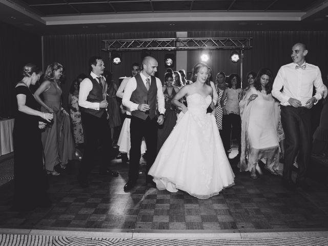La boda de Dani y Melissa en Palma De Mallorca, Islas Baleares 72
